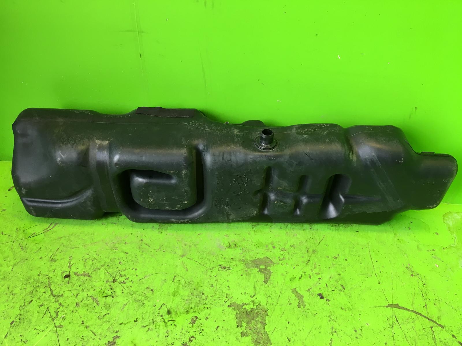 ford transit fuel tank mk7 fwd diesel 6c119k007cd 06 14. Black Bedroom Furniture Sets. Home Design Ideas